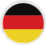 Icon to the german site
