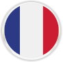 Icon to the french site